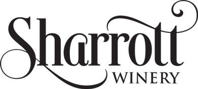 Sharrott Winery